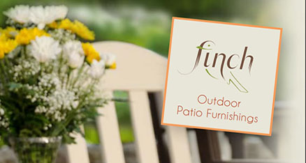 Finch Poly Furniture burlington nj