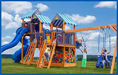 Swingsets sales East Berlin NJ